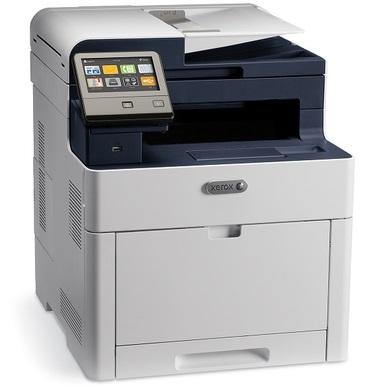 Xerox 6515 Toner   WorkCentre 6515 Toner Cartridges