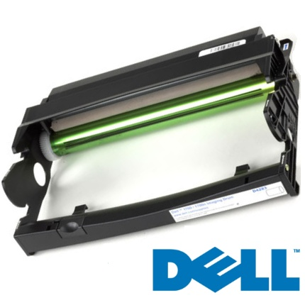 310-5404 Imaging Drum - Dell Genuine OEM