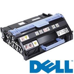 310-7899 Image Drum Kit - Dell Genuine OEM