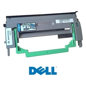 310-9320 Drum Unit - Dell Genuine OEM