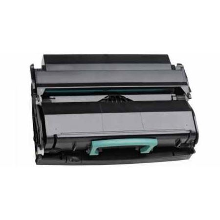 330-2667 Toner Cartridge - Dell Remanufactured (Black)