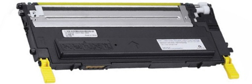 330-3013 Toner Cartridge - Dell Compatible (Yellow)