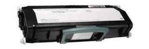 330-9792 Toner Cartridge - Dell Remanufactured (Black)