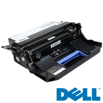 331-9754 Imaging Drum - Dell Genuine OEM