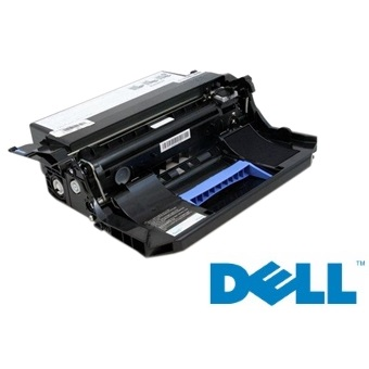 331-9773 Imaging Drum - Dell Genuine OEM