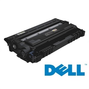 593-BBKE Imaging Drum - Dell Genuine OEM