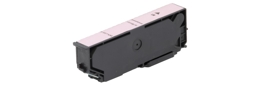 T277XL620 Ink Cartridge - Epson Remanufactured (Light Magenta)
