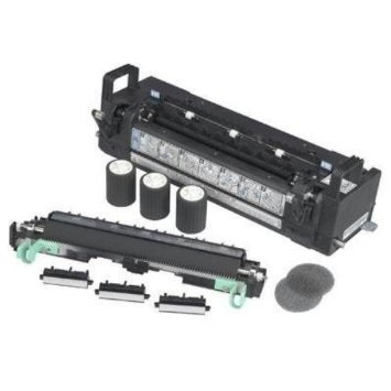 Gestetner 402321 Maintenance Kit - Gestetner Genuine OEM