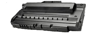 Gestetner 412660 Toner Cartridge - Gestetner Compatible (Black)