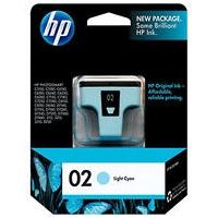 Hp C5100 Ink Photosmart C5100 Ink Cartridge