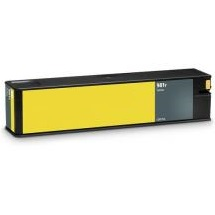 HP 981Y Yellow Ink Cartridge - HP Remanufactured (Yellow)