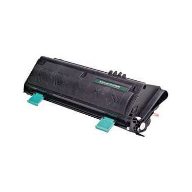 C3900A Toner Cartridge - HP Compatible (Black)