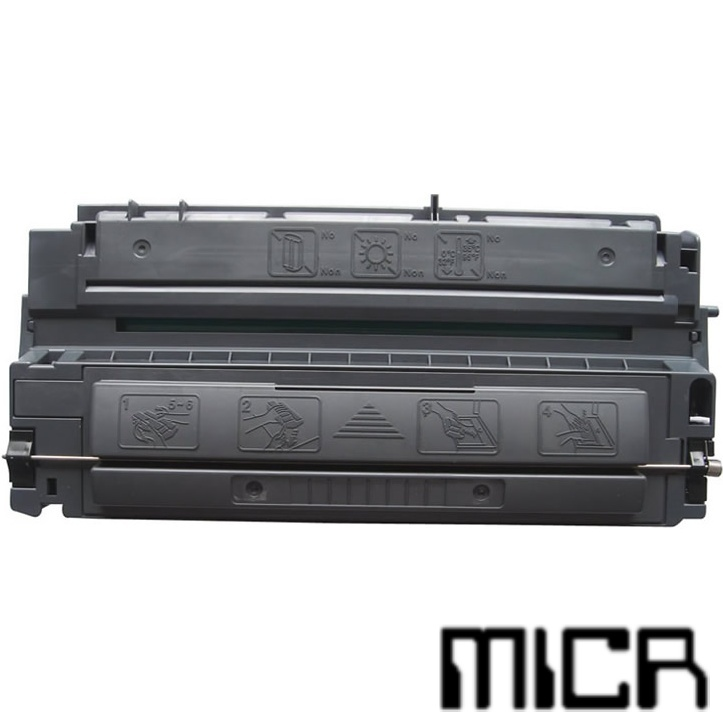 C3903A-micr MICR Toner Cartridge - HP Remanufactured (Black)