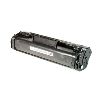 C3906A Toner Cartridge - HP Remanufactured (Black)
