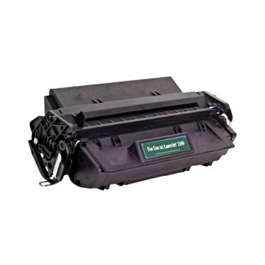 C4096A Toner Cartridge - HP Remanufactured (Black)