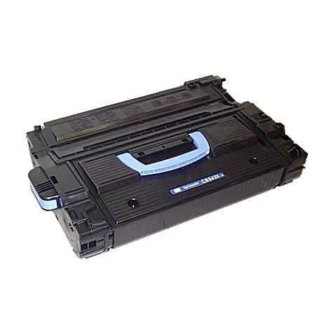 C8543X Toner Cartridge - HP Remanufactured (Black)