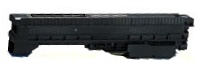 C8550A Toner Cartridge - HP Compatible (Black)