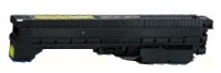 C8552A Toner Cartridge - HP Compatible (Yellow)