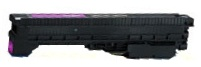 C8553A Toner Cartridge - HP Compatible (Magenta)