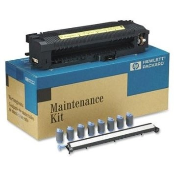 CB388A Maintenance Kit - HP Genuine OEM