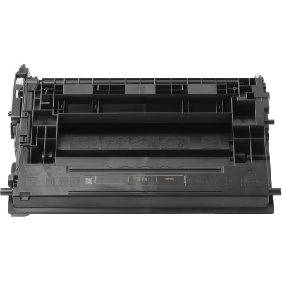 CF237A Toner Cartridge - HP Compatible (Black)