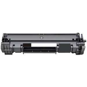 CF248A Toner Cartridge - HP Compatible (Black)