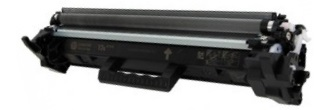 CF294X Toner Cartridge - HP Compatible (Black)