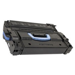 CF325X Toner Cartridge - HP Compatible (Black)