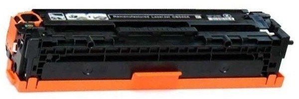 CF360X Toner Cartridge - HP Remanufactured (Black)