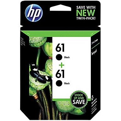 CZ073FN Ink Cartridge - HP Genuine OEM (Multipack)