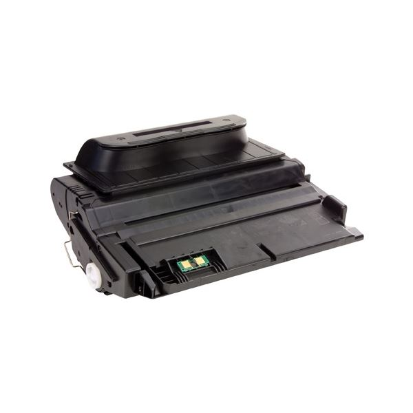 Q1338A Toner Cartridge - HP Remanufactured (Black)