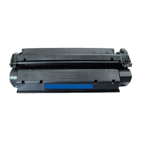 Q2612X Toner Cartridge - HP Compatible (Black)