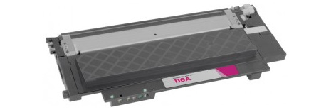 W2063A Toner Cartridge - HP Compatible (Magenta)