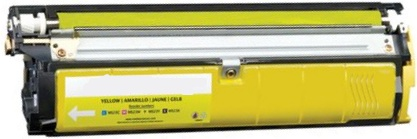 1710517-006 Toner Cartridge - Konica-Minolta Remanufactured (Yellow)