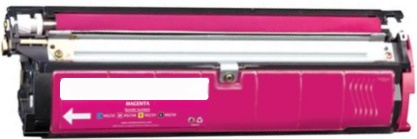 1710517-007 Toner Cartridge - Konica-Minolta Remanufactured (Magenta)
