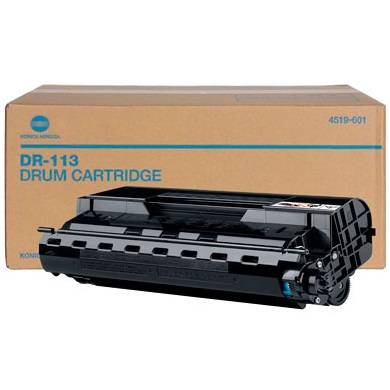 4519601 Drum Unit - Konica-Minolta Genuine OEM