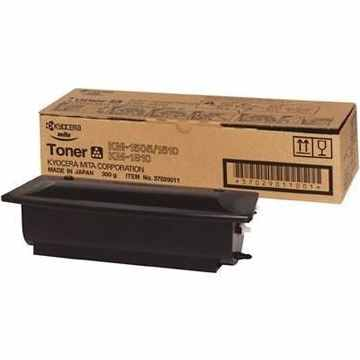 37029011 Toner Cartridge - Kyocera Mita Genuine OEM (Black)