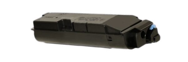 TK-6307 Toner Cartridge - Kyocera Mita Compatible (Black)