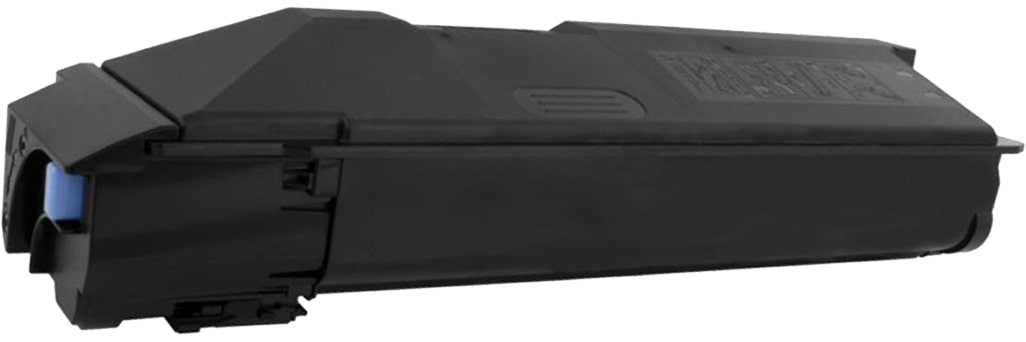 TK-8507K Toner Cartridge - Kyocera Mita Compatible (Black)