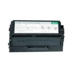 08A0478 Toner Cartridge - Lexmark Remanufactured (Black)
