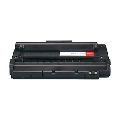 18S0090 Toner Cartridge - Lexmark Compatible (Black)