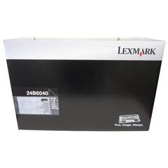 24B6040 Drum Unit - Lexmark Genuine OEM