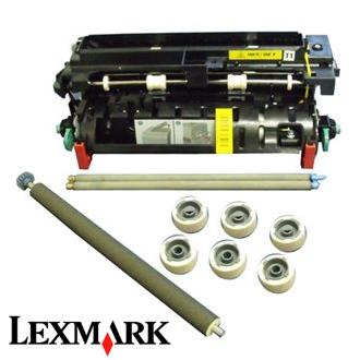 40X4724 110 Volt Maintenance Kit - Lexmark Genuine OEM