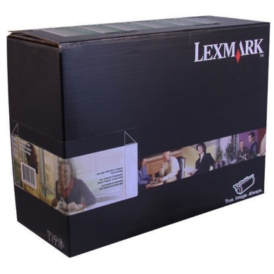 40X7103 Transfer Unit - Lexmark Genuine OEM
