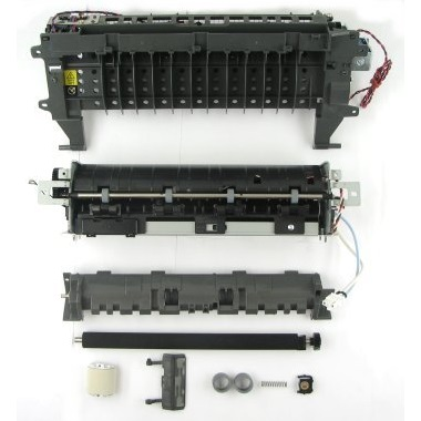 40X8281 Maintenance Kit - Lexmark Genuine OEM