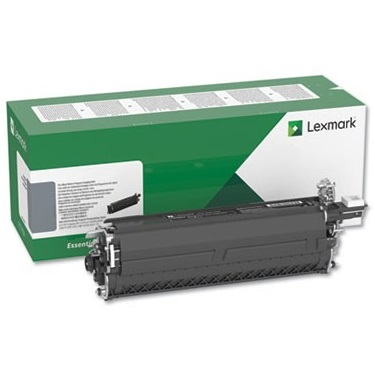 78C0ZK0 Imaging Unit - Lexmark Genuine OEM (Black)