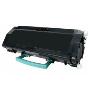 X463X11G Toner Cartridge - Lexmark Compatible (Black)