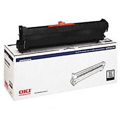 42918196 Drum Unit - Okidata Genuine OEM (Black)