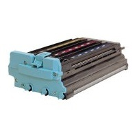 DQ-UP1C Drum Unit - Panasonic Genuine OEM (Cyan, Magenta, and Yellow)