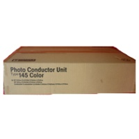Ricoh 402320 Imaging Unit - Ricoh Genuine OEM